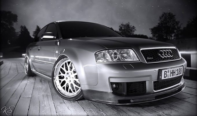 C5RS6
