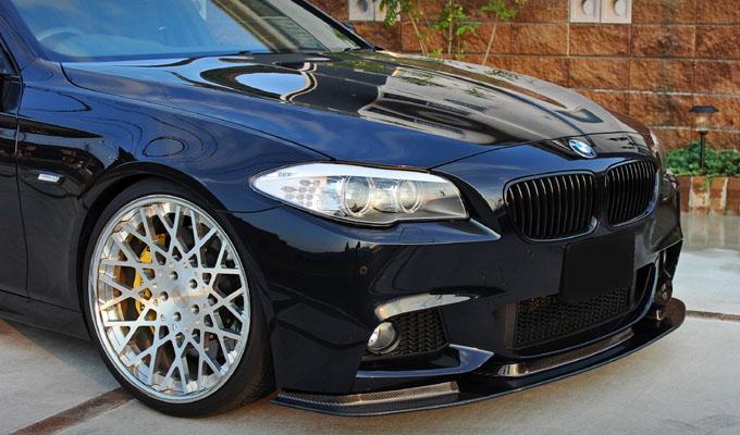 F10Msports-02