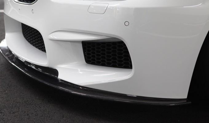 F12M6-07